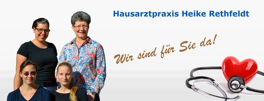 Banner_Hausarztpraxis_Rethfeldt_v3