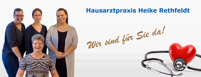 Banner_Hausarztpraxis_Rethfeldt_v4